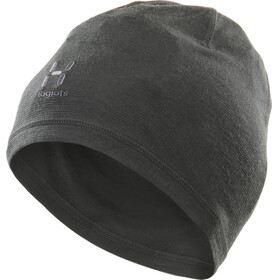Haglöfs Actives Blend Beanie True Black